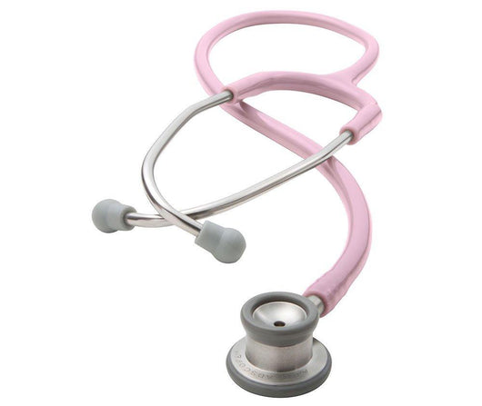 Adscope® 605 Infant Clinician Stethoscope - Alternative Source Medical