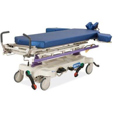 Hill-Rom P8010 Surgical Stretcher - Refurbished - Alternative Source Medical