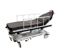Stryker 1068 Eye Surgery Stretcher - Refurbished - Alternative Source Medical