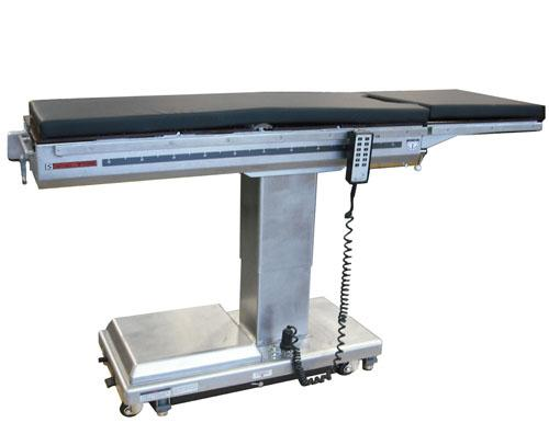 Skytron 3100 Surgical Table - Refurbished - Alternative Source Medical