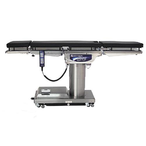 Skytron 6700B Surgical Table Refurbished - Alternative Source Medical