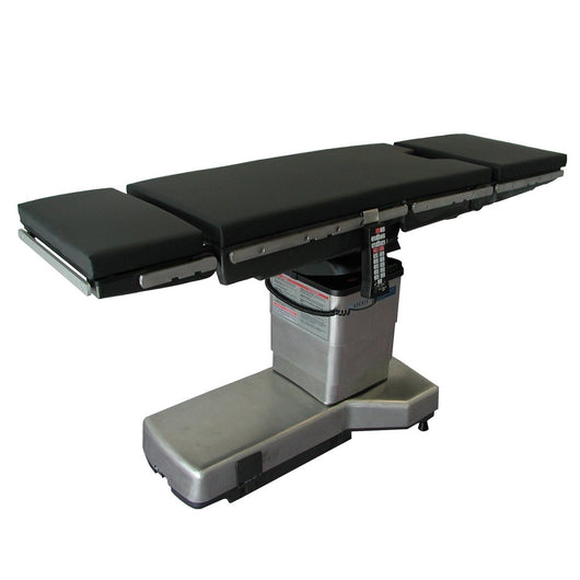 Steris Amsco 3085 SP Surgical Table Refurbished - Alternative Source Medical