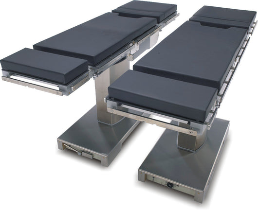 V1000 Surgical Table - Alternative Source Medical