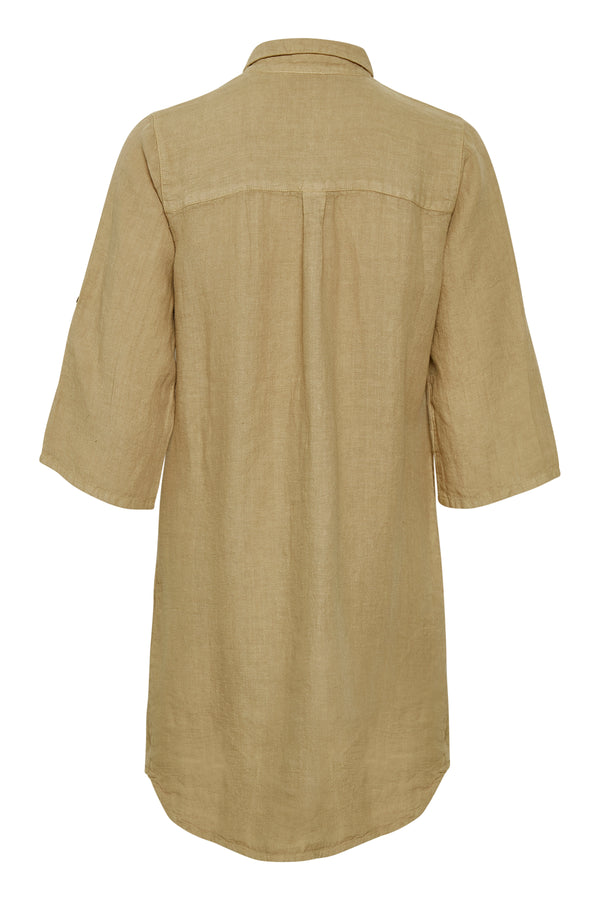 PART TWO RIVA TUNIC
