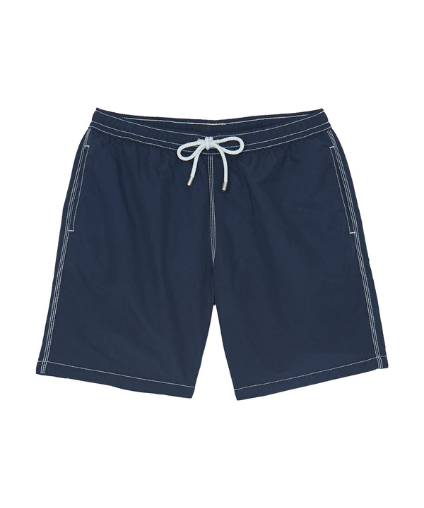 Hartford SWIM Short (col.80)