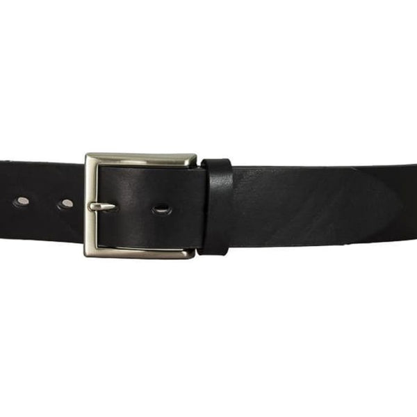 40 COLORI BELT (BLACK)