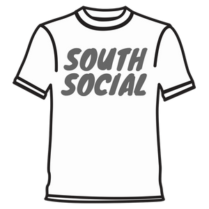 SouthSocial