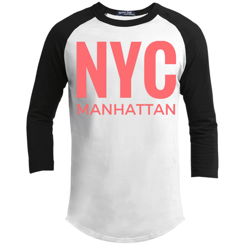 NYC Sporty T-Shirt