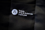 Aveda Arts Black Apron