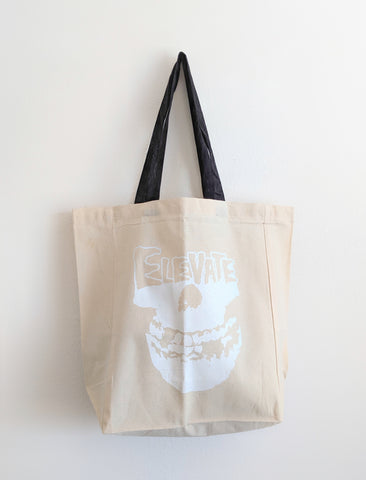 Elevate® Tote Bag - Canvas