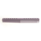 ELEVATE HAIR® Comb - Lavender Gray