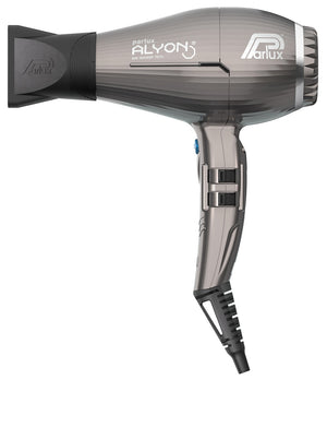 Parlux Alyon Hair Dryer - Bronze