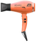 Parlux Alyon Hair Dryer - Coral