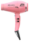 Parlux Alyon Hair Dryer - Pink
