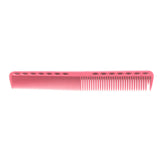 ELEVATE HAIR® Comb - Pink
