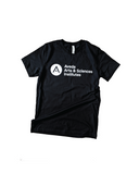 Aveda Arts & Sciences Institutes Short Sleeve