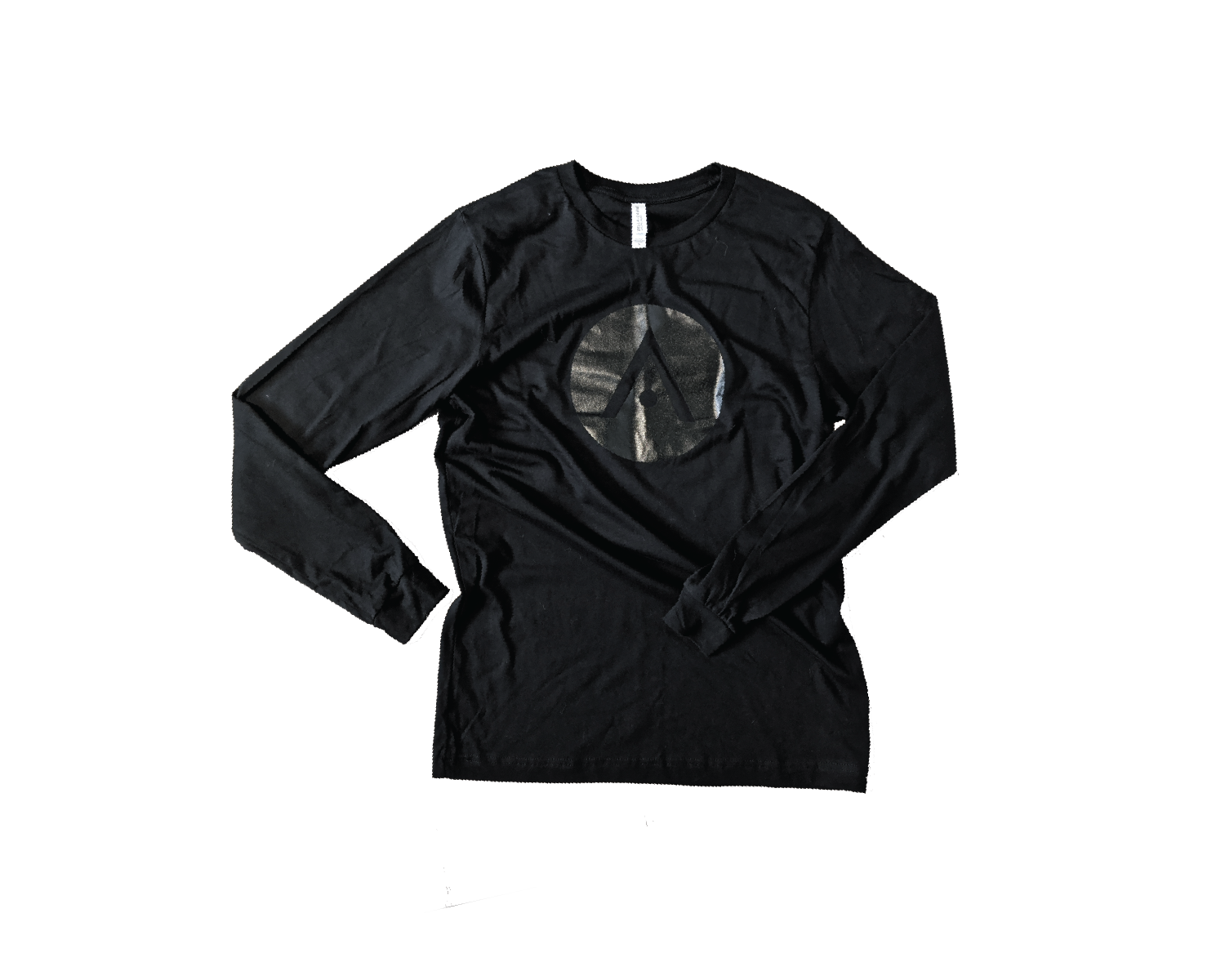 Aveda Arts & Sciences Institutes Long Sleeve