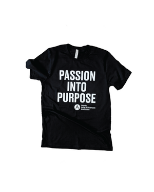 AASI Passion Short Sleeve