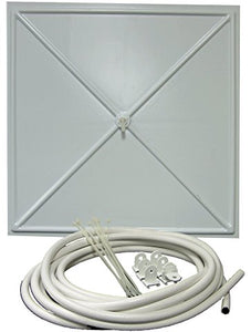 2' x 2' InBrella System Panel Kit