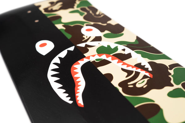 BAPE VERTICAL