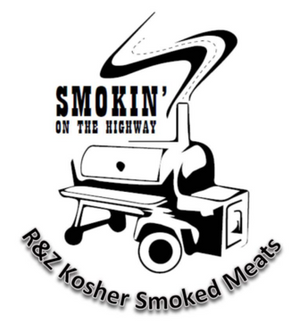 R & Z Kosher Smoked Meats