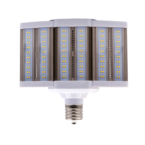 Halco ProLED - Area Light Retrofit Series