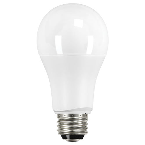 Halco - A Shaped Series LED Bulbs