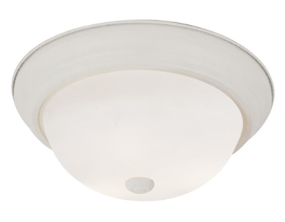 Trans Globe Lighting - 3 Light 15 Inch Flushmount