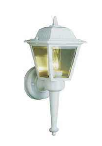 Trans Globe Lighting - 14 Inch Outdoor Light