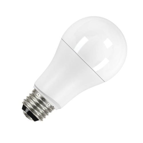 Halco - A19 SERIES 3-WAY LED BULBS