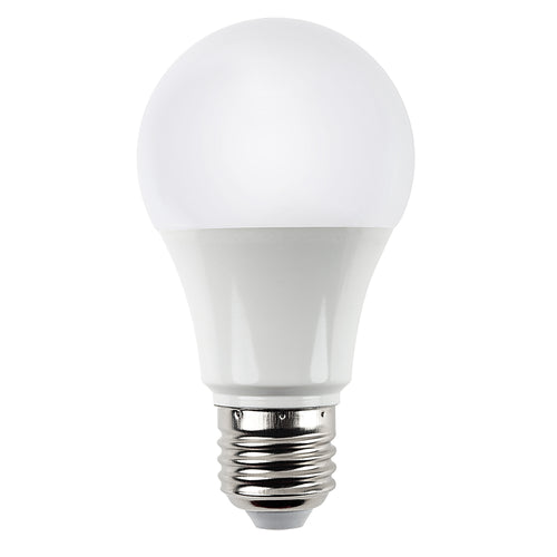 PATILUM - A19 LED Light bulb