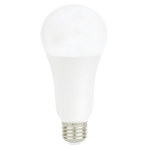 Halco - A21 SERIES LED BULBS