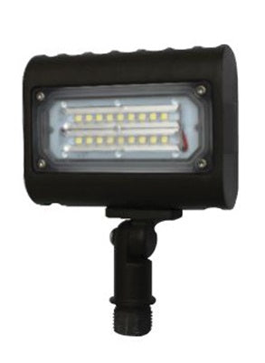 TRACE-LITE - AXL 15 LED Flood/Area Light