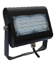 TRACE-LITE - AXL 30 LED Flood/Area Light