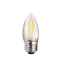 Halco - Antique Filament Lamp B11 Series