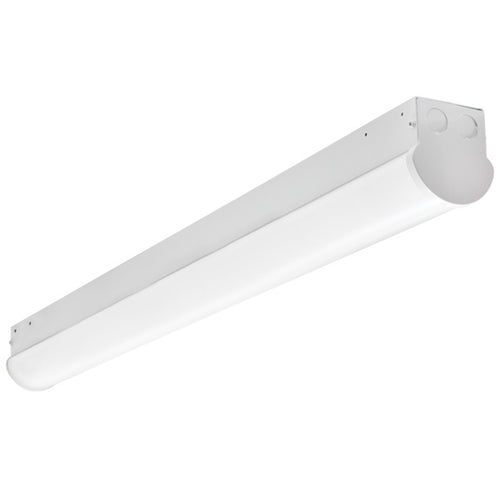 TRACE-LITE - BLCSLED LED Covered Strip Fixture