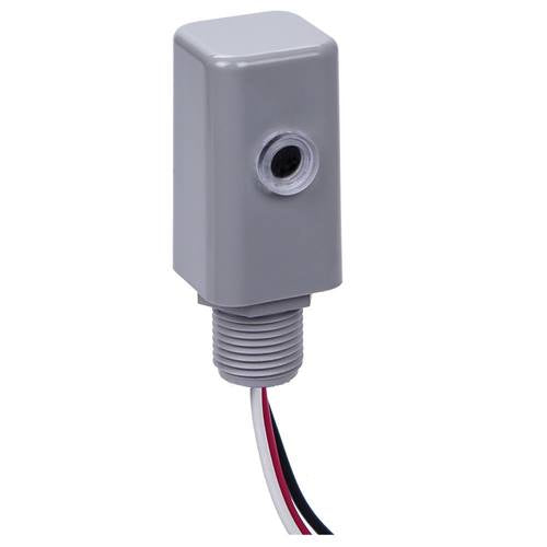 Intermatic - Stem Mount Electronic Photo control
