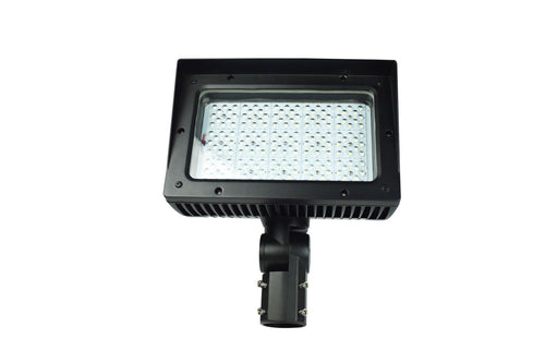 Myraid LED Flood Light