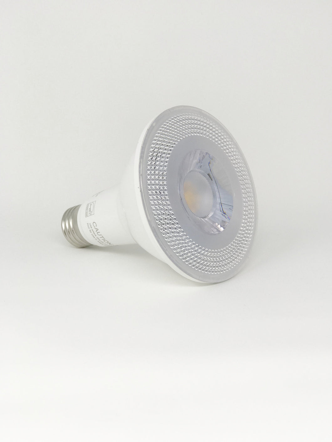 PATILUM - PAR30 LED Light Bulb