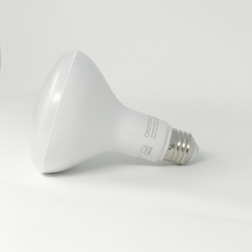PATILUM - BR30 LED Light Bulb