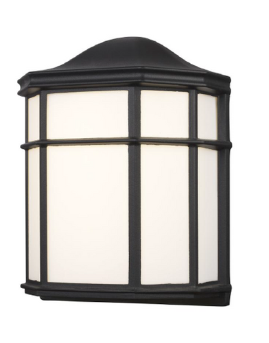 Trans Globe Lighting - LED Pocket Lantern