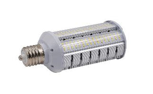 HID20H/850/MV/LED 84025 LED 20W 5000K Non-Dimmable 120-277V HID Retrofit E26 ProLED