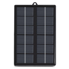 Solar LED Portable Lights