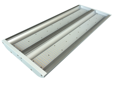 Stellar LED Linear High Bay Fixture