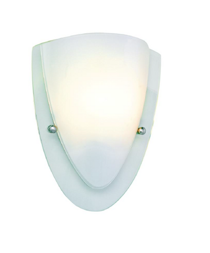 Trans Globe Lighting - Wall Sconce