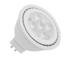MR11NFL3/827/LED 80996 LED MR11 3W 2700K NON-DIMMABLE 25 DEG GU4 PROLED