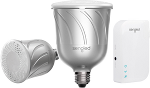Sengled Pulse Link Starter Kit