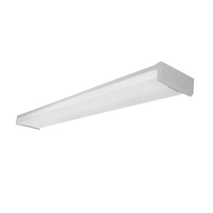 ATG Electronics - iBright LED Wrap Light Fixture