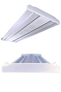 TRACE-LITE - ALH LED Highbay
