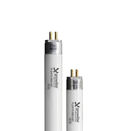 Growlite - TRU BLUE T5 Fluorescent Lamps